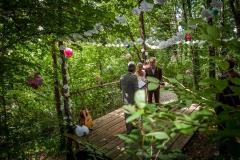 AdeElla-Wedding-103